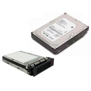 Жесткий диск Lenovo 00FC397