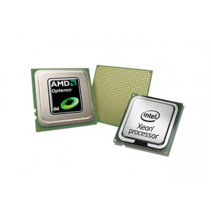Процессор HP 103253-001