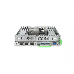 Сервер Fujitsu PRIMERGY CX2550 M1 CX2550-M1