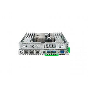 Сервер Fujitsu PRIMERGY CX2550 M2 CX2550-M2