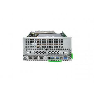 Сервер Fujitsu PRIMERGY CX2570 M1 CX2570-M1
