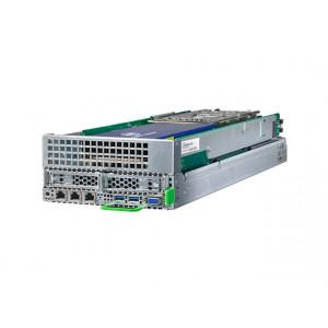 Сервер Fujitsu PRIMERGY CX2570 M2 CX2570-M2