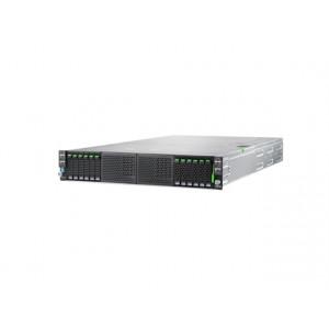 Сервер Fujitsu PRIMERGY CX400 M1 CX400-M1