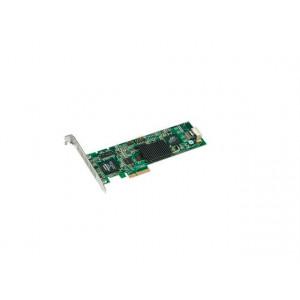 Контроллер 3Ware 3W-9650SE-4LPML