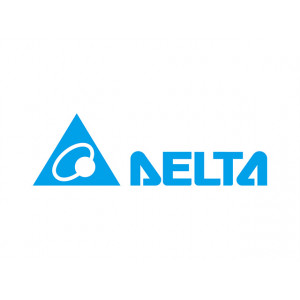 Источник бесперебойного питания Delta GES102N200035 D0111591