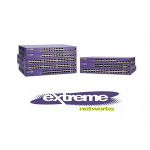 Стекируемый коммутатор Extreme Networks X480-24x 16303