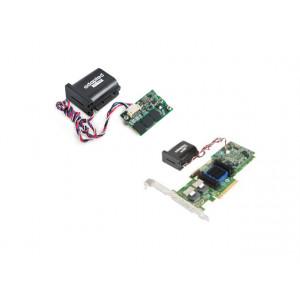 SAS-адаптер (HBA) Adaptec ASA-6405H
