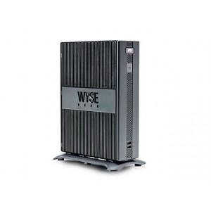 Тонкий клиент Dell Wyse R class 909531-02L