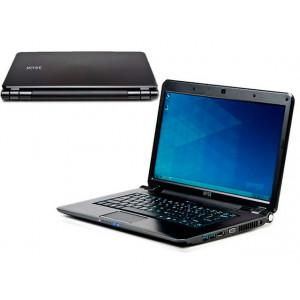 Тонкий клиент Dell Wyse X class 909551-02L