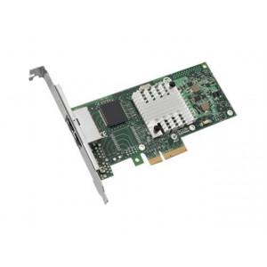 Сетевые карты (Ethernet адаптеры) IBM Broadcom NetXtreme 2x10 GbE SFP+ Mezz Adapter for IBM System x 44T1360