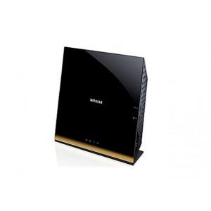 Беспроводной ADSL маршрутизатор NETGEAR D6300-100PES