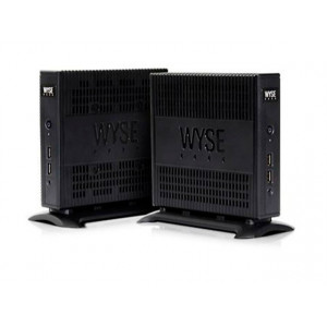 Тонкий клиент Dell Wyse D class 909631-02L