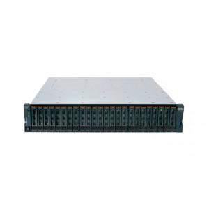 Система хранения данных IBM Storwize V3700 2072L2C