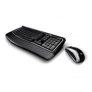 Клавиатура и Мышь HP 104669-001