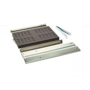 Опция HP 10642G3