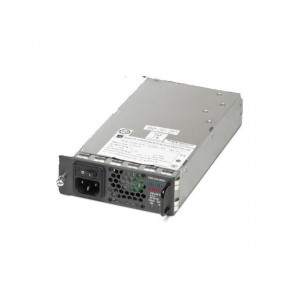 Cisco 10720 Power Supply 10720-AC-RPS=
