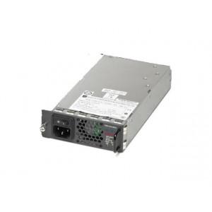 Cisco 10720 Power Supply 10720-AC-RPS=