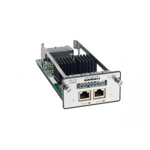 Cisco Uplink Modules 10720-CON-AUX