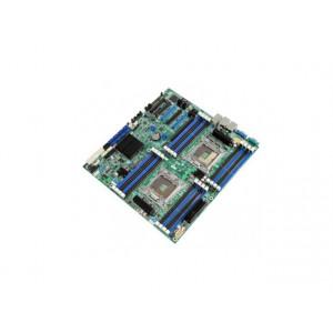 Серверная материнская плата Intel DBS1400FP2920570