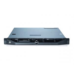 Сервер Dell PowerEdge R210 210-29958-001