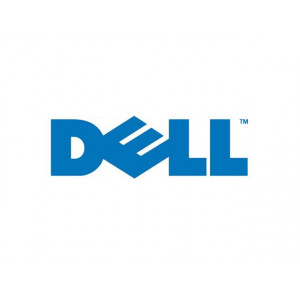Ноутбук Dell Alienware M17x 210-31185-003