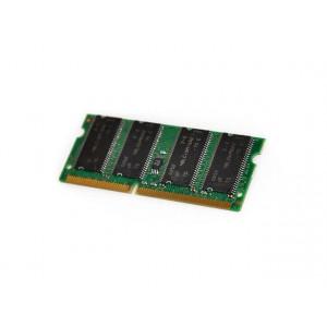 Cisco 10720 Memory 10720-MEM-512MB=