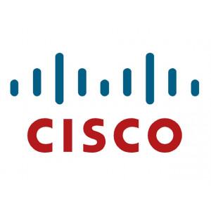 Cisco TelePresence Endpoint Implementation Document Camera ASF-CEI-G-BV-DOCC