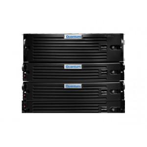 Опция для дисковой системы резервного копирования Quantum DXi6700 DDY67-FDEX-008A