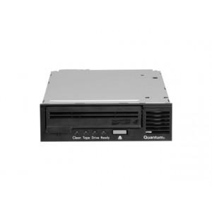Опция для дисковой системы резервного копирования Quantum DXi8500 DDY85-ACBP-001A