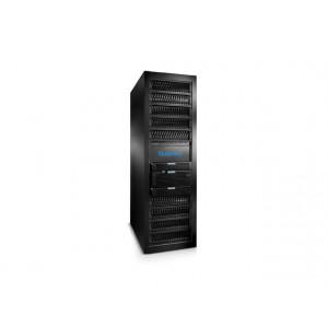Дисковая система резервного копирования Quantum DXi8500 DDY85-CR00-040M