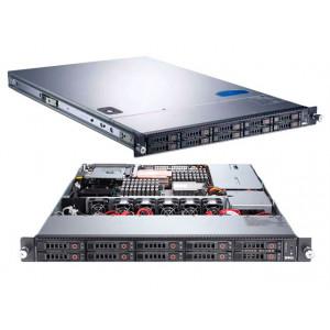MicroServer Dell PowerEdge C1100 Dell_pe_c1100