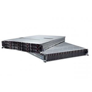 MicroServer Dell PowerEdge C2100 Dell_pe_c2100