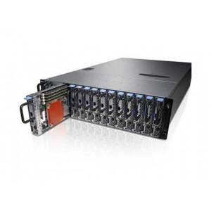 MicroServer Dell PowerEdge C5220 Dell_pe_c5220