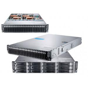 MicroServer Dell PowerEdge C6105 Dell_pe_c6105