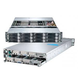 MicroServer Dell PowerEdge C6145 Dell_pe_c6145
