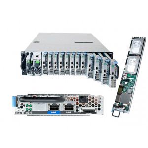 MicroServer Dell PowerEdge C5125 Dell_pe_c5125