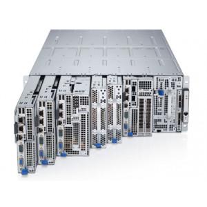 MicroServer Dell PowerEdge C8000 Dell_pe_c8000