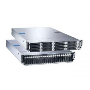 MicroServer Dell PowerEdge C6220 Dell_pe_c6220