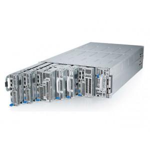 MicroServer Dell PowerEdge C8000XD Dell_pe_c8000xd