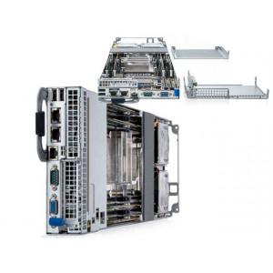 MicroServer Dell PowerEdge C8220 Dell_pe_c8220