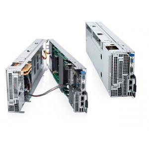 MicroServer Dell PowerEdge C8220X Dell_pe_c8220x