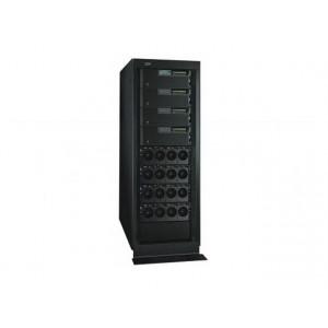 Сервер IBM Server 9117 9117-MMA