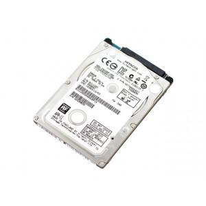 Жесткий диск Hitachi DF-F700-AGH146.P