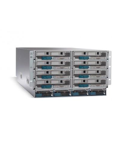 Cisco Cable HFC Optical Nodes 4042868.1390