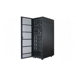 Серверные шкафы (стойки) IBM 7015-026