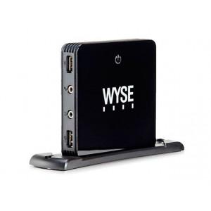 Нулевой клиент Dell Wyse E class 920322-02L