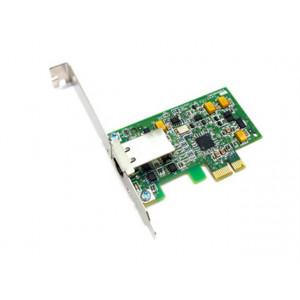 Сетевая карта (Ethernet адаптер) Dell 540-10265