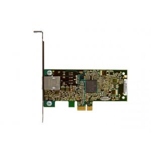Сетевая карта Dell NetXtreme 5721 540-10385