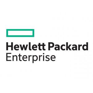 Сетевой адаптер HP InfiniBand 702211-B21