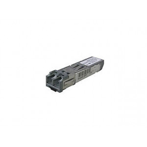 SFP модуль для СХД Infortrend Eonstor DS 9270CSFP4GA01-0010